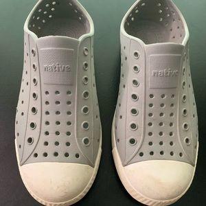 Unisex Native Shoes